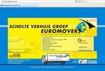 euromover.eu.jpg