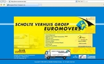 euromovers.biz.jpg
