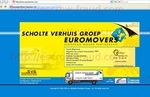 euromovers.ws.jpg
