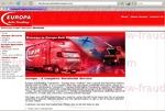 europa-autotrading-transports.com.jpg