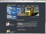 europa-deliver.com.jpg