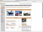 europa-mobile-transports.com.jpg