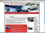 europe-auto-transport.com.jpg
