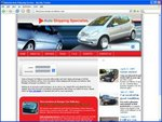 europe-car-delivery.com.jpg