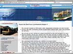 europe-cargovehicle.com.jpg