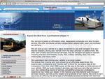europe-executetransport.net.jpg