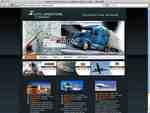 europe-online-express.com.jpg