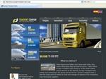 europe-transport-auto.com.jpg