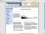 europe-transports.com.jpg