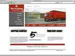 europe-trucking-co.com.jpg