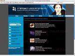 europe-tt-interfreight.com.jpg