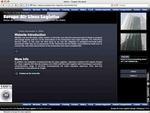 europeairlines-logistics.com.jpg