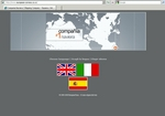 european-correos.co.cc.jpg