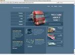 european-fast-courier.com.jpg