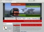 european-fast-shipping.com.jpg