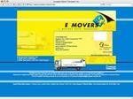 european-movers.net.jpg