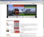 european-transports.co.deeuropean-transports.co.de.jpg