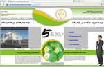 europeanukcargos.com.jpg