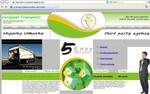 europeautoshipper24.net.jpg
