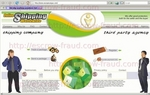 europecargus.com.jpg