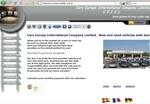 europecarsdealer.co.uk.tt.jpg