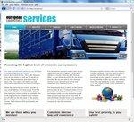 europels.eu.jpg
