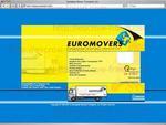 europemt.com.jpg