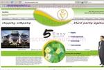 euroscargouk.com.jpg
