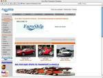 euroshiptrans.com.jpg