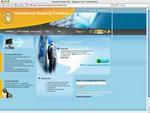 eurostar-cargo.com.jpg