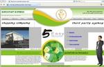 eurostart-express.com.jpg
