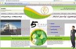 eurosukcargo.com.jpg