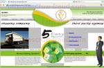 eurosukscargo.com.jpg