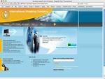 eurotop-logistic.com.jpg