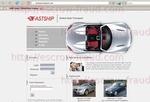 eurotop-transports.com.jpg