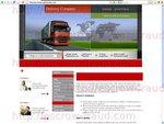 eurotrans-globetrotter.net.jpg