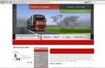 eurotrans-globetrotteronline.info.jpg