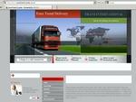eurotrend-courier.co.cc.jpg