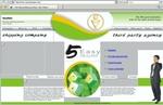 euroukcargos.com.jpg