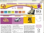 euscompany.com.jpg