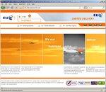 eutrans-ltd.com.jpg