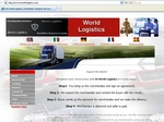 eworld-logistics.com.jpg