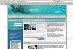 ewt-online.com.jpg