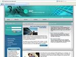 ewt-online.net.jpg