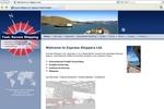 ex-shippers.com.jpg