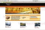 excces-cargos.com.jpg
