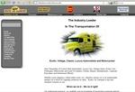 exotic-trans-car.com.jpg