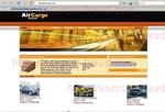 expcargo.com.jpg