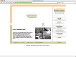 expedite-delivery.com.jpg