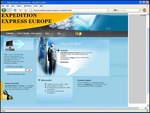 expedition-express-europe.4t.com.jpg